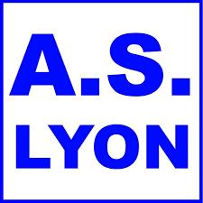 ASL – De la science plein les mains pour enfants et adultes !